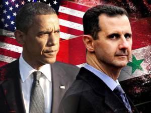 obama-and-bashar-assad