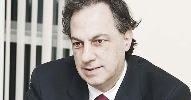 Antonio Aljure2