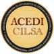 ACEDI-CILSA | Asociación Colombiana de Estudiantes de Derecho Internacional