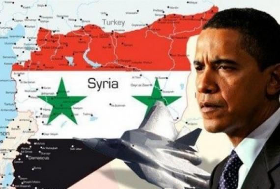 syria-obama