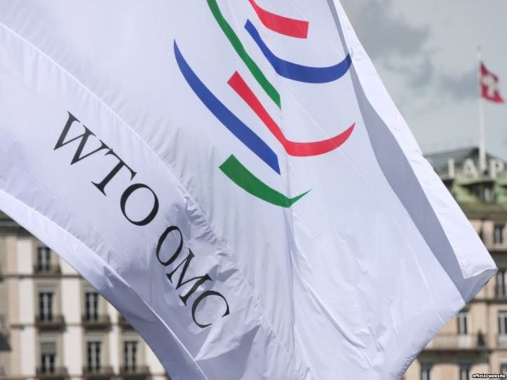 OMC_WTO