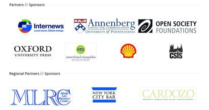 oxford sponsors