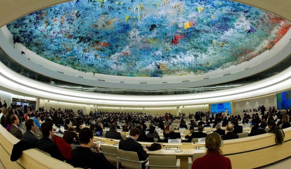 derechos_humanos_ONU2