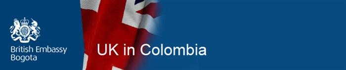 ukincolombia