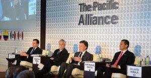 alianza_del_pacifico