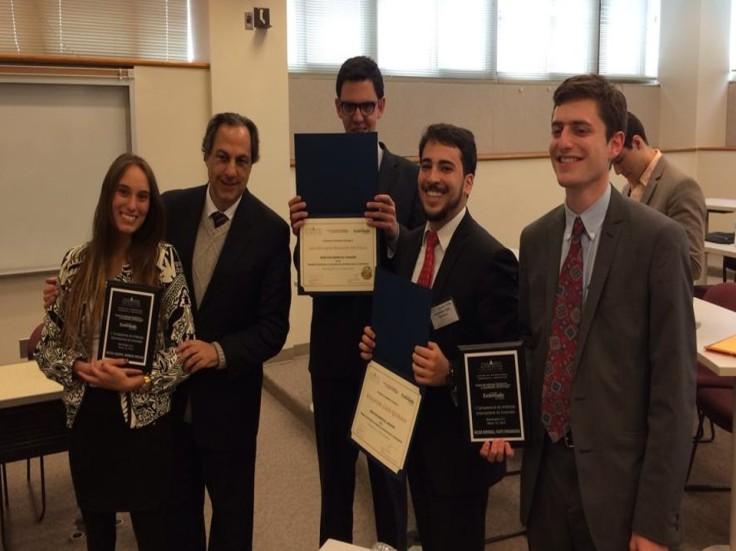 acedi-cilsa-concurso-ciadi-american-university