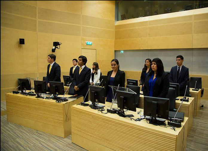 acedi-cilsa-UNAM-CPI-2