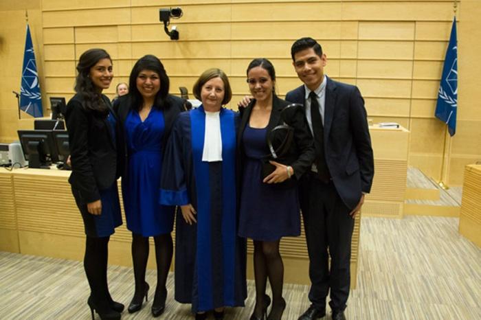 acedi-cilsa-UNAM-CPI