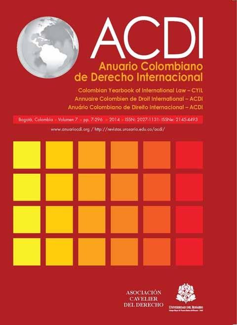 acedi-cilsa ACDI, vol 7