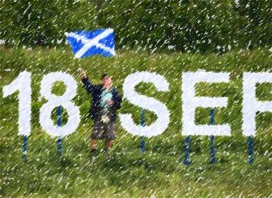 acedi-cilsa-scottish-independence-big