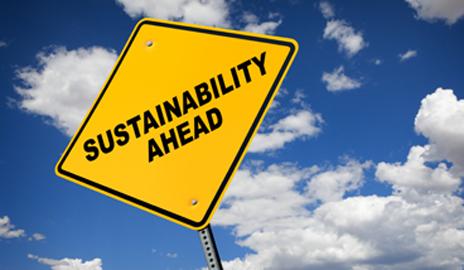 acedi-cilsa-sustainability