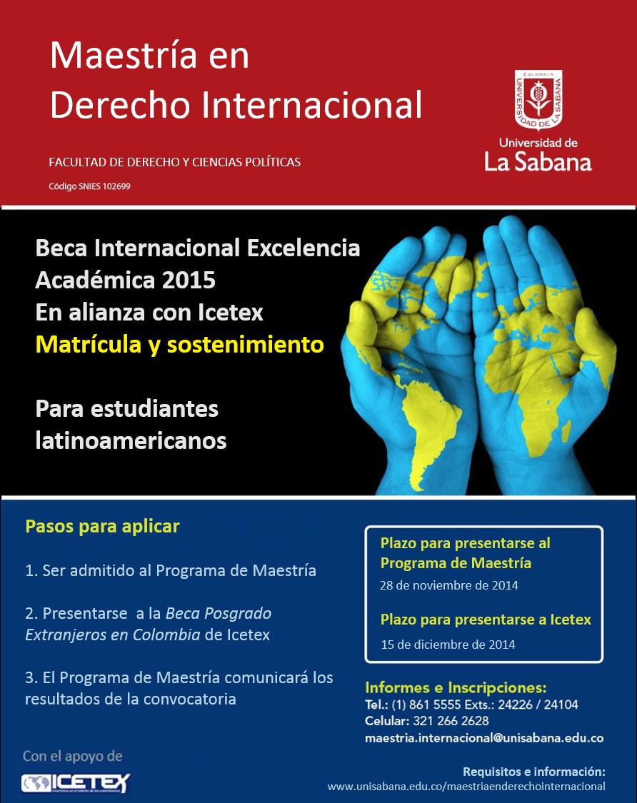 acedi-cilsa-beca-maestria-derecho-internacional