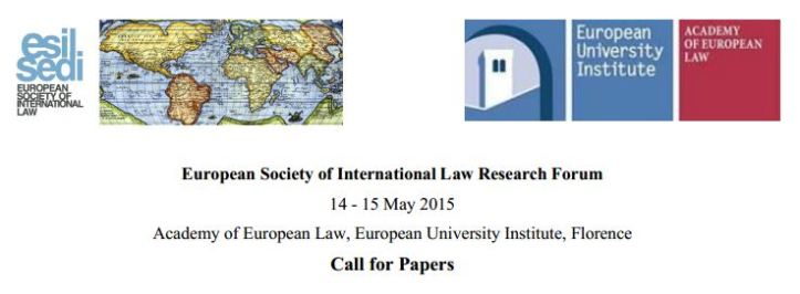 acedi-cilsa-ESIL-Research-Forum-2015