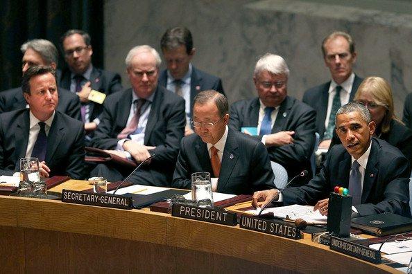 acedi-cilsa-al-assad-security-council