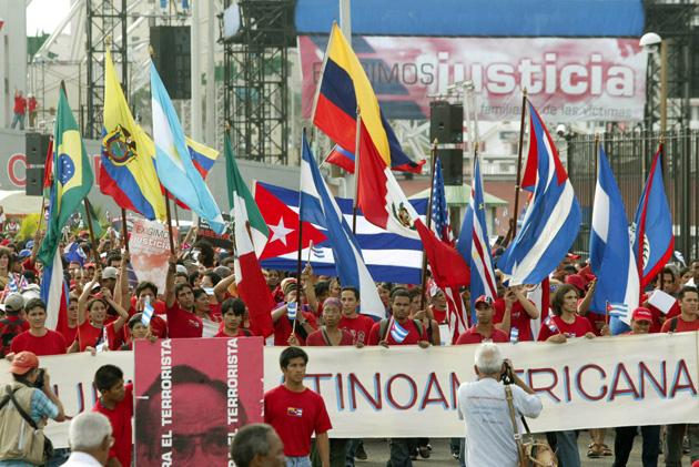 acedi-cilsa-cuba-democracia