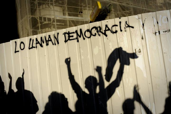 acedi-cilsa-democracia