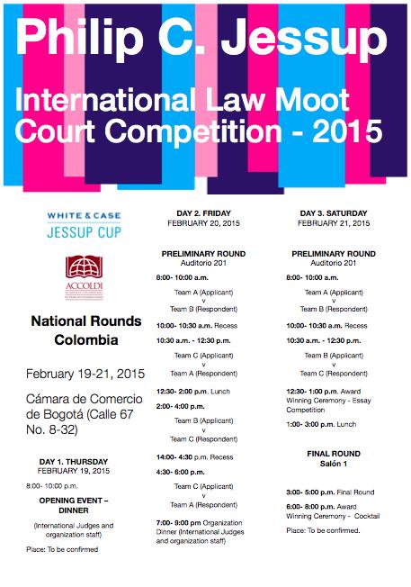acedi-cilsa-jessup-colombia-2015