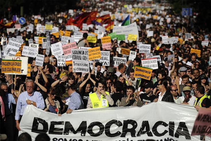acedi-cilsa-marcha-democracia
