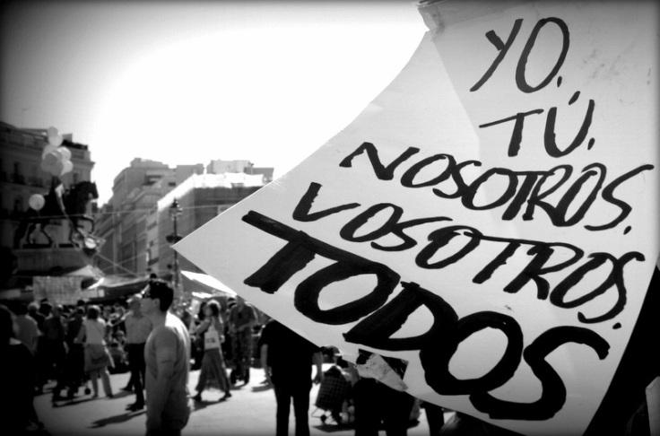 acedi-cilsa-yo-tu-democracia