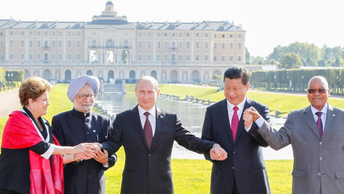 acedi-cilsa-BRICS-leaders