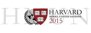 acedi-cilsa-logo-harvard2015