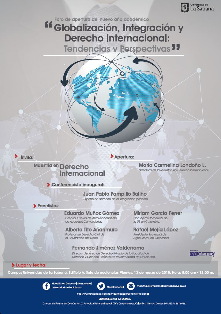 maestria-intl-afiche-foro2015-imagen