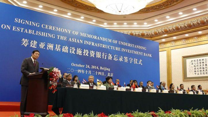 acedi-cilsa-AIIB
