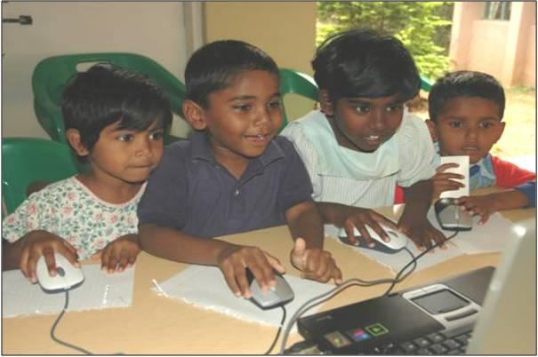 acedi-cilsa-education