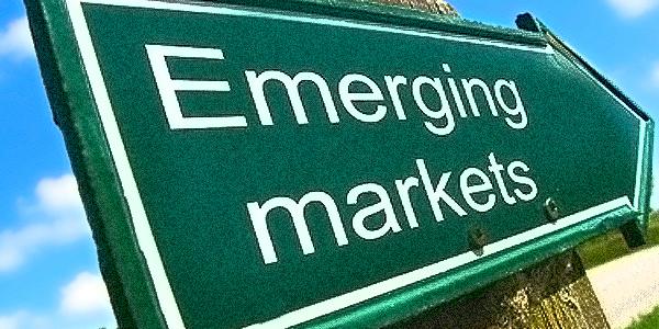 acedi-cilsa-emergingmarkets