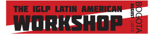 acedi-cilsa-IGLP-Latin-america
