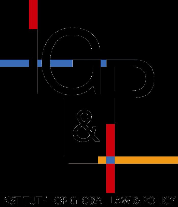 acedi-cilsa-IGLP-logo-black