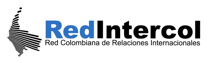 acedi-cilsa-redintercol-logo