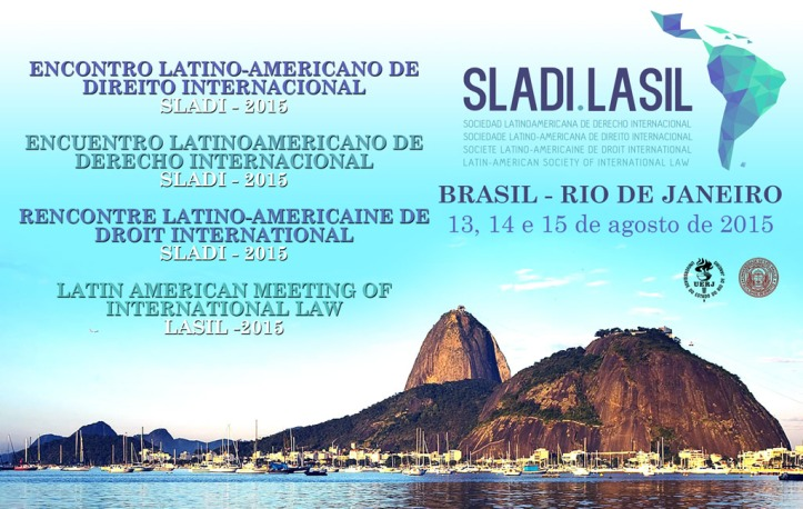 acedi-cilsa-encuentro-sladi-2015-brasil