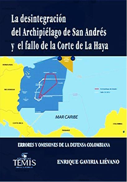 acedi-cilsa-gaviria-cij-nicaragua-san-andres4