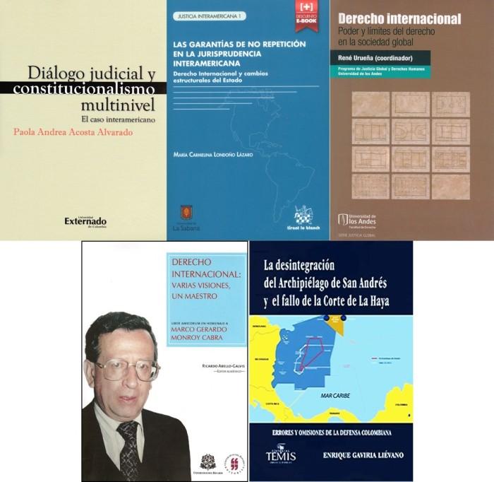 acedi-cilsa-libros-2014-2015-portada