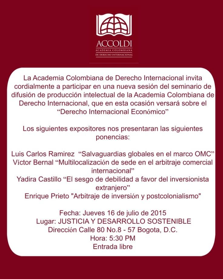 acedi-cilsa-seminario-economico-intl-julio-2015