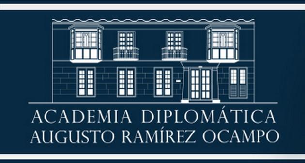 acedi-cilsa-academia-diplomatica-augusto-ramirez-ocampo