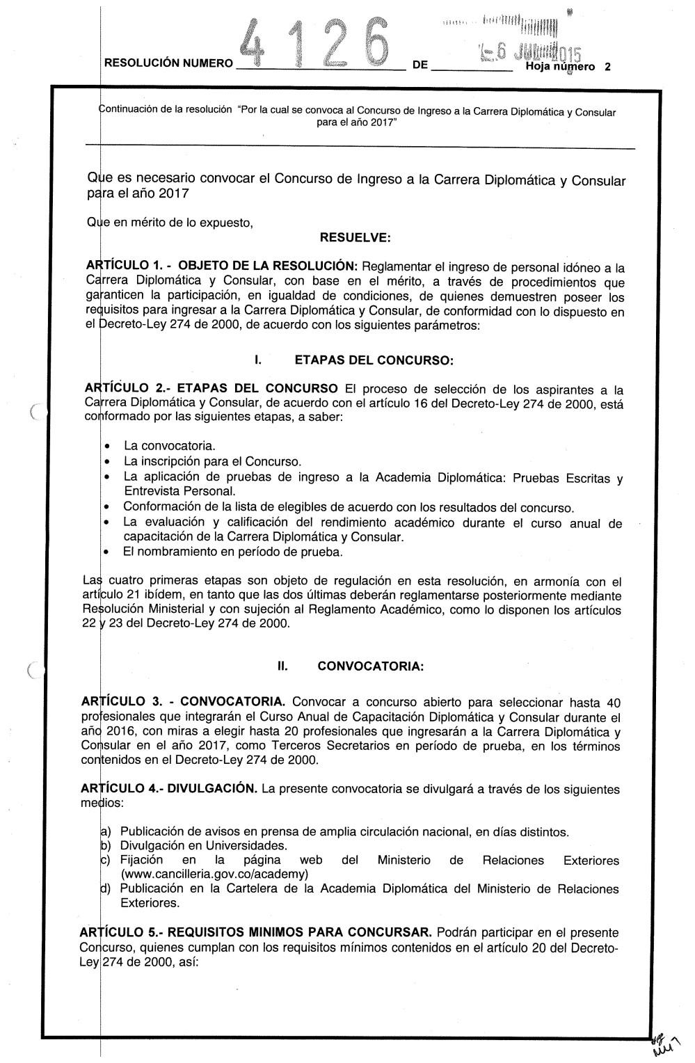 acedi-cilsa-carrera-diplomatica-2