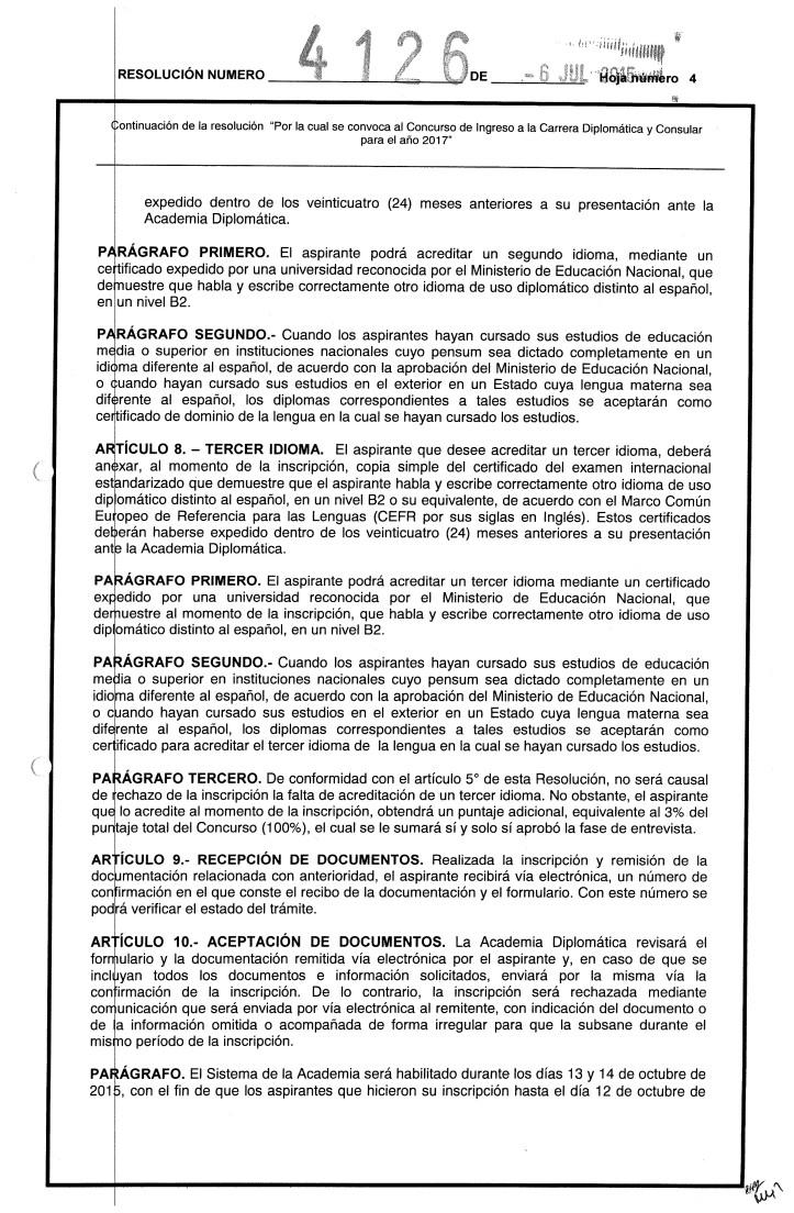 acedi-cilsa-carrera-diplomatica-4