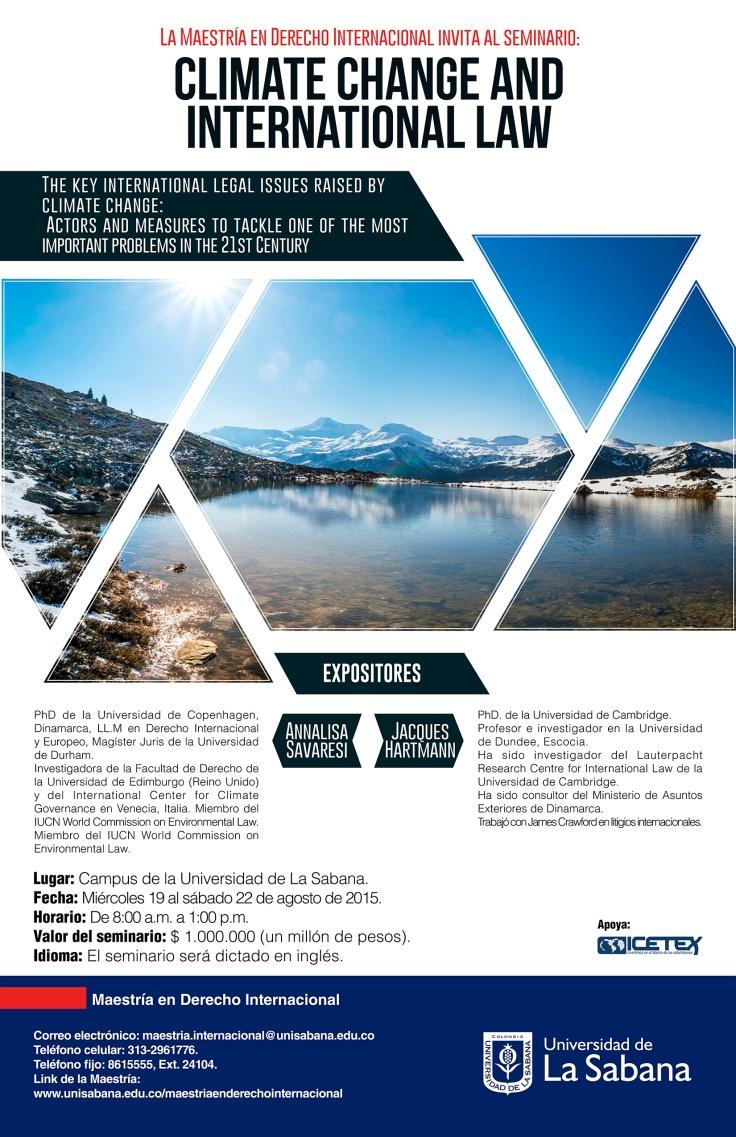 maestria-intl-seminario-climate-change