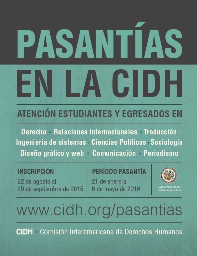 acedi-cilsa-pasantias-cidh-2015-2016
