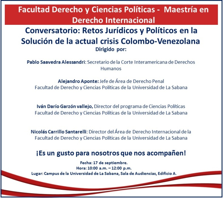 acedi-cilsa-retos-crisis-frontera-venezuela