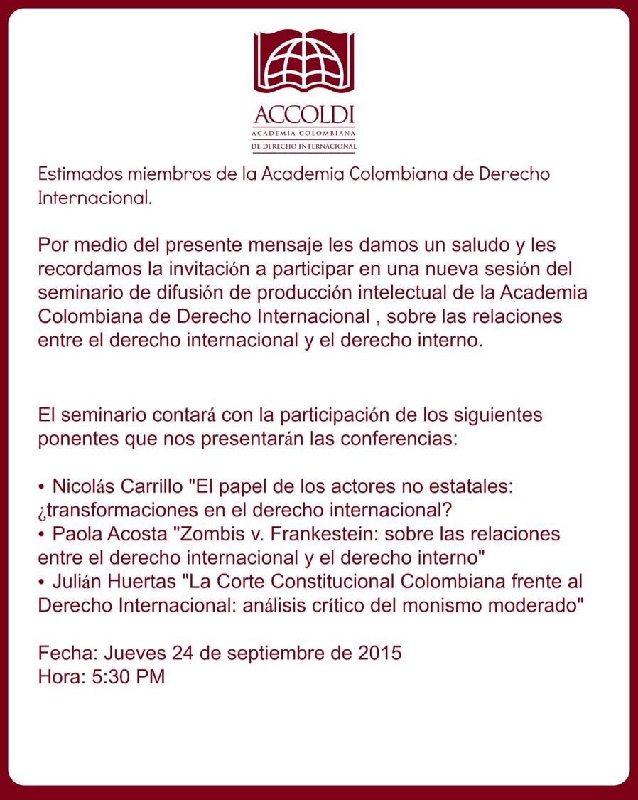 acedi-cilsa-seminario-derecho-interno-intl-gpz
