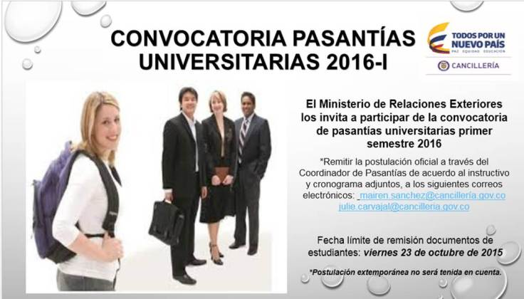 acedi-cilsa-com-pasantias-cancilleria-2016