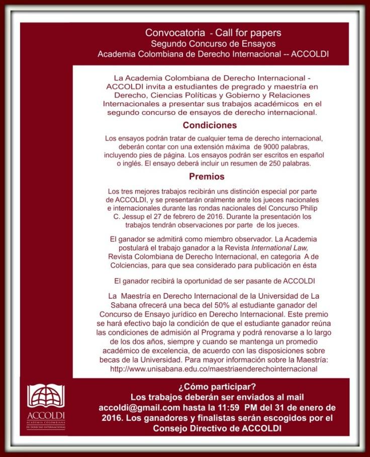 acedi-cilsa-concurso-ensayo-derecho-intl-2015