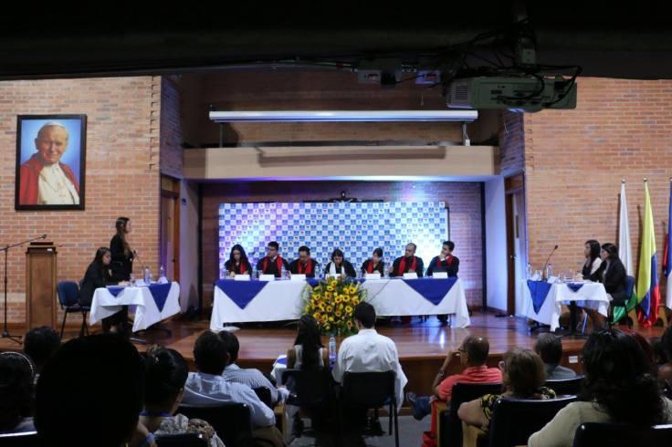 acedi-cilsa-concurso-medellin-ddhh-2015-a