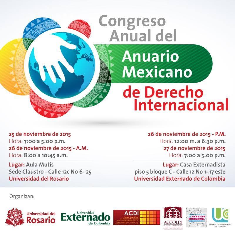 acedi-cilsa-congreso-anuario-mx-u-rosario-cooperativa-externado