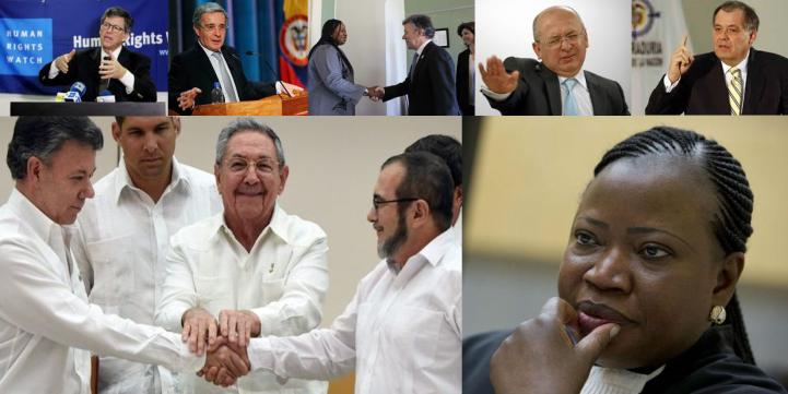 acedi-cilsa-informe-2015-corte-penal-internacional-colombia-cordoba-huertas
