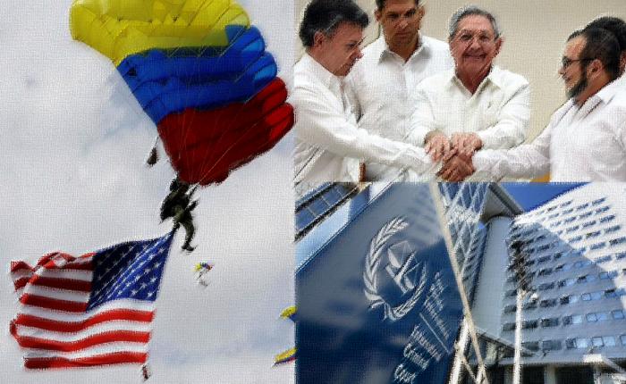 acedi-cilsa-j-huertas-us-opposition-icc-colombian-peace-process