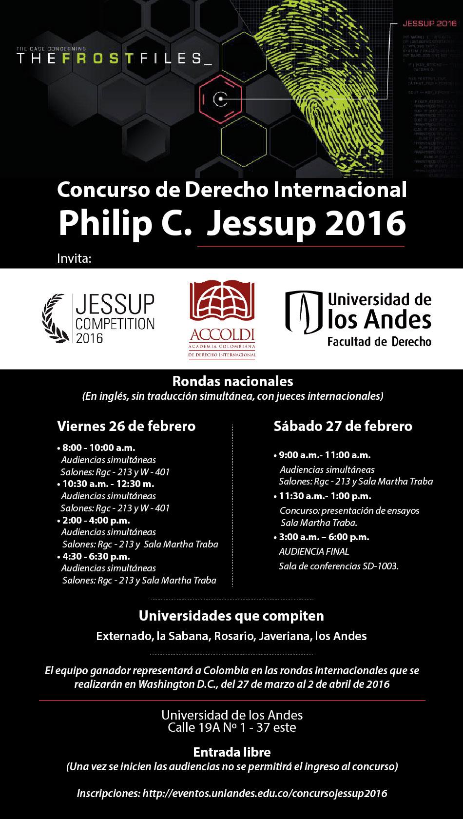 acedi-cilsa-jessup-2016-frost-files